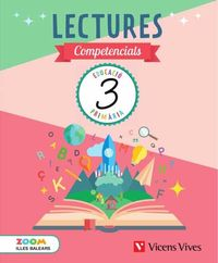 EP 3 - LECTURES COMPETENCIALS (BAL) - ZOOM