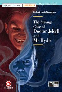 STRANGE CASE OF DR. JEKYLL, THE (LIFE SKILLS B1.2)