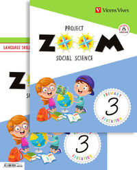 EP 3 - SOCIAL SCIENCE (AND) - ZOOM