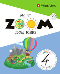 EP 4 - SOCIAL SCIENCE (AND) - ZOOM