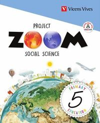EP 5 - SOCIAL SCIENCE (AND) - ZOOM