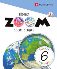 EP 6 - SOCIAL SCIENCE (AND) - ZOOM