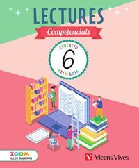 EP 6 - LECTURES COMPETENCIALS (BAL) - ZOOM