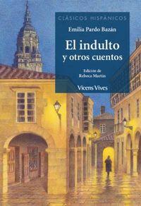 INDULTO Y OTROS CUENTOS, EL