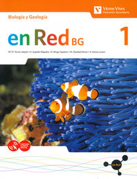 ESO 1 - NATURALES - EN RED BG
