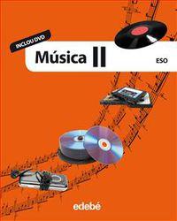 ESO 3 - MUSICA II (CAT)