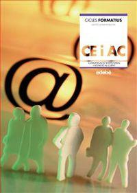 GM - COMUNICACIO EMPRESARIAL I ATENCIO AL CLIENT (CAT)
