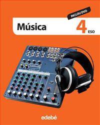 ESO 4 - MUSICA (CAT)