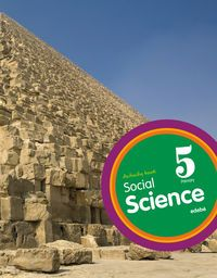 Ep 5 - Social Science Wb - Aa. Vv.