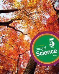 Ep 5 - Natural Science - Aa. Vv.