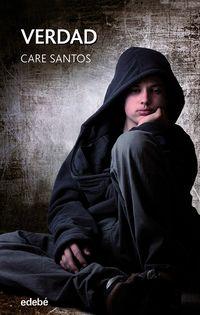 Verdad - Care Santos