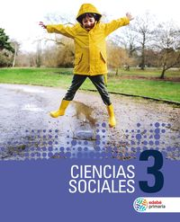 EP 3 - CIENCIAS SOCIALES 3