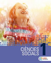 EP 1 - CIENCIES SOCIALS 1 (CAT, C. VAL, BAL)
