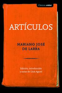 Articulos - Aa. Vv.