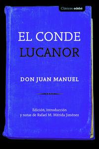El conde lucanor - Aa. Vv.