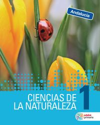 EP 1 - CIENCIAS NATURALEZA (AND)