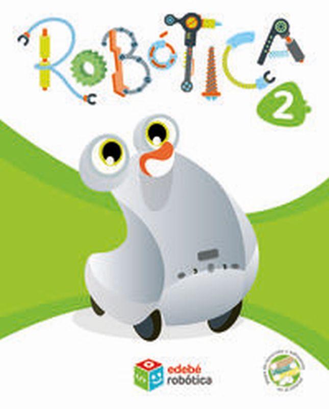 EP 2 - ROBOTICA