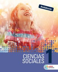EP 1 - CIENCIAS SOCIALES (AND)