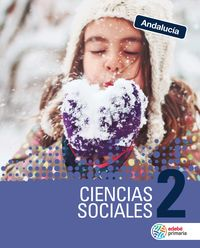 EP 2 - CIENCIAS SOCIALES (AND)