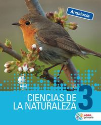 EP 3 - CIENCIAS NATURALEZA (AND)