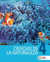 EP 4 - CIENCIAS NATURALEZA (AND)