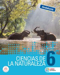EP 6 - CIENCIAS NATURALEZA (AND)