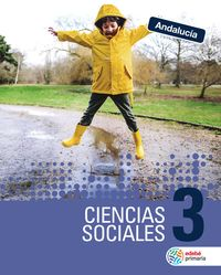 EP 3 - CIENCIAS SOCIALES (AND)