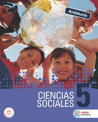 EP 5 - CIENCIAS SOCIALES (AND)