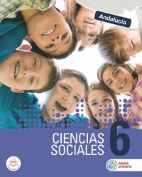 EP 6 - CIENCIAS SOCIALES (AND)