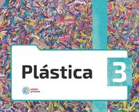 EP 3 - PLASTICA