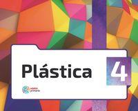 Ep 4 - Plastica - Aa. Vv.