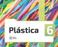 EP 6 - PLASTICA