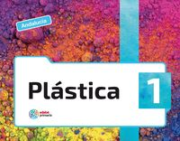 EP 1 - PLASTICA (AND)