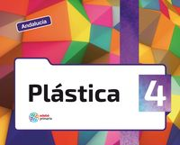 EP 4 - PLASTICA (AND)