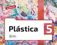 EP 5 - PLASTICA (AND)