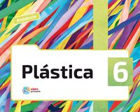 EP 6 - PLASTICA (AND)