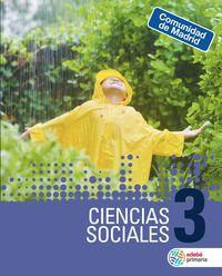 EP 3 - CIENCIAS SOCIALES (MAD)