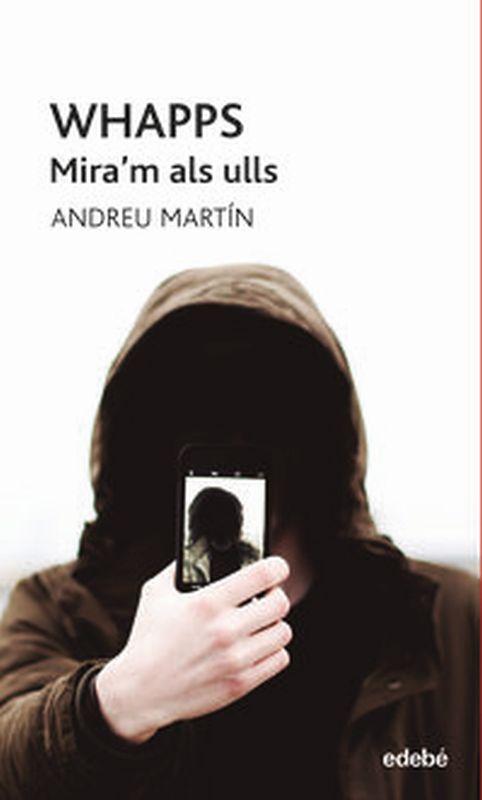 WHAPPS-MIRA'M ALS ULLS
