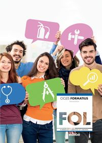 GS - FORMACIO I ORIENTACIO LABORAL (CAT)