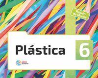 EP 6 - PLASTICA (MUR)