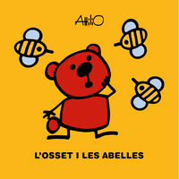 L'OSSET I LES ABELLES