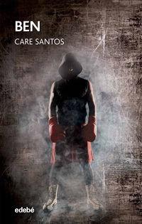 ben - Care Santos Torres