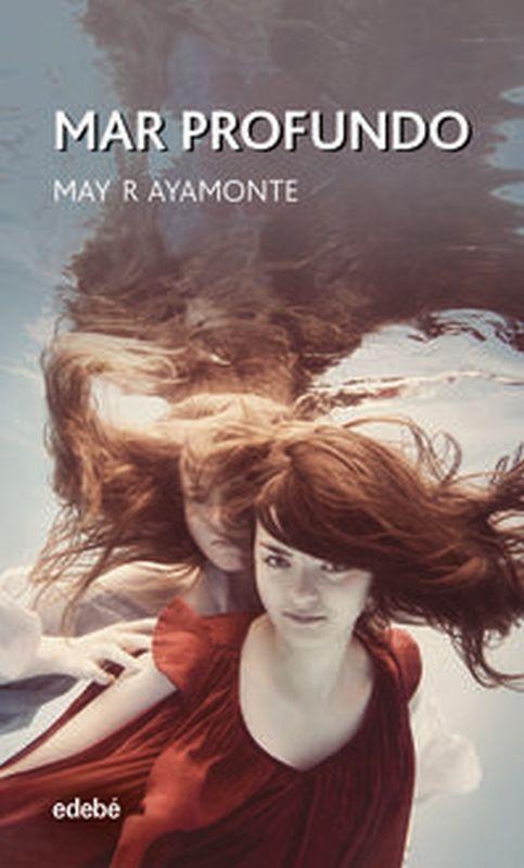 mar profundo - Mar R. Ayamonte