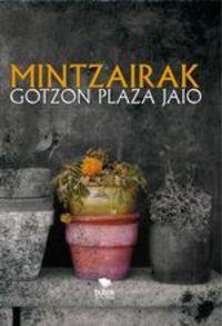 MINTZAIRAK