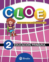 EP 2 - CLOE ENTRENAMIENTO COMPETENCIA LINGUISTICA 2 (PV, NAV, LRIO, CAT, C. VAL, MAD, AND, ARA, AST, CAN, CANT, CYL, CLM, CEU, EXT, GAL, BAL, MEL, MUR)