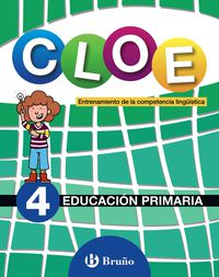 EP 4 - CLOE ENTRENAMIENTO COMPETENCIA LINGUISTICA 4 (PV, NAV, LRIO, CAT, C. VAL, MAD, AND, ARA, AST, CAN, CANT, CYL, CLM, CEU, EXT, GAL, BAL, MEL, MUR)