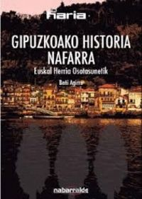 GIPUZKOAKO HISTORIA NAFARRA