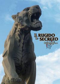 RUGIDO SECRETO, EL
