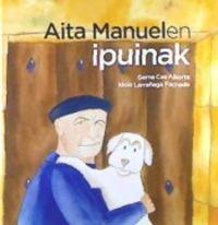 AITA MANUELEN IPUINAK