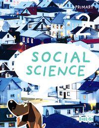 EP 2 - SOCIALES (INGLES) (PV) - SOCIAL SCIENCE - LEAR. GROW.